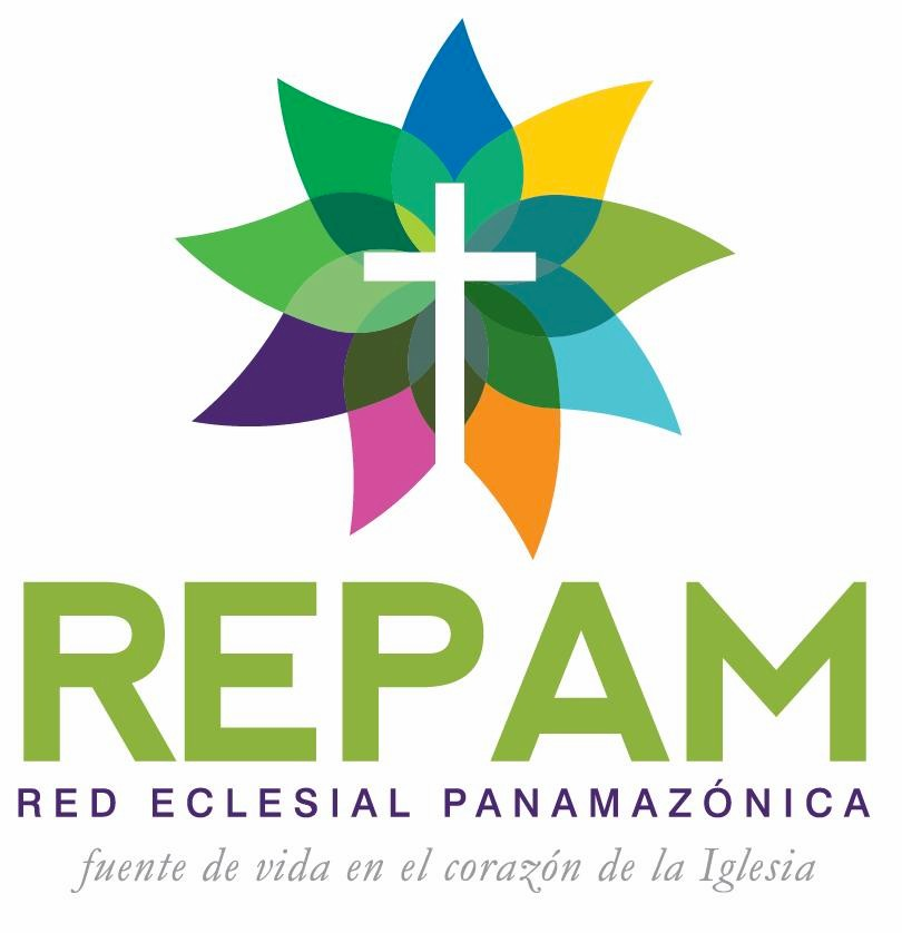 Meeting of the Pan-Amazon Ecclesial Network (REPAM)  - Rome, 2 and 3 March 2015 -All documents available