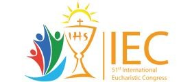 """The Eucharist and  the Care for Creation"" - 51° International Eucharistic Congress - Cebu, Philippines, 27 January 2016"