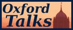 OxfordTalksLogo