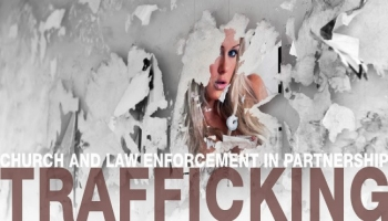 Trafficking-Conf-2014-banner-1