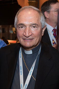 Archbishop_Tomasi